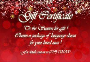 gift-certif_add2